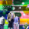 ベネトン 原宿ファッション